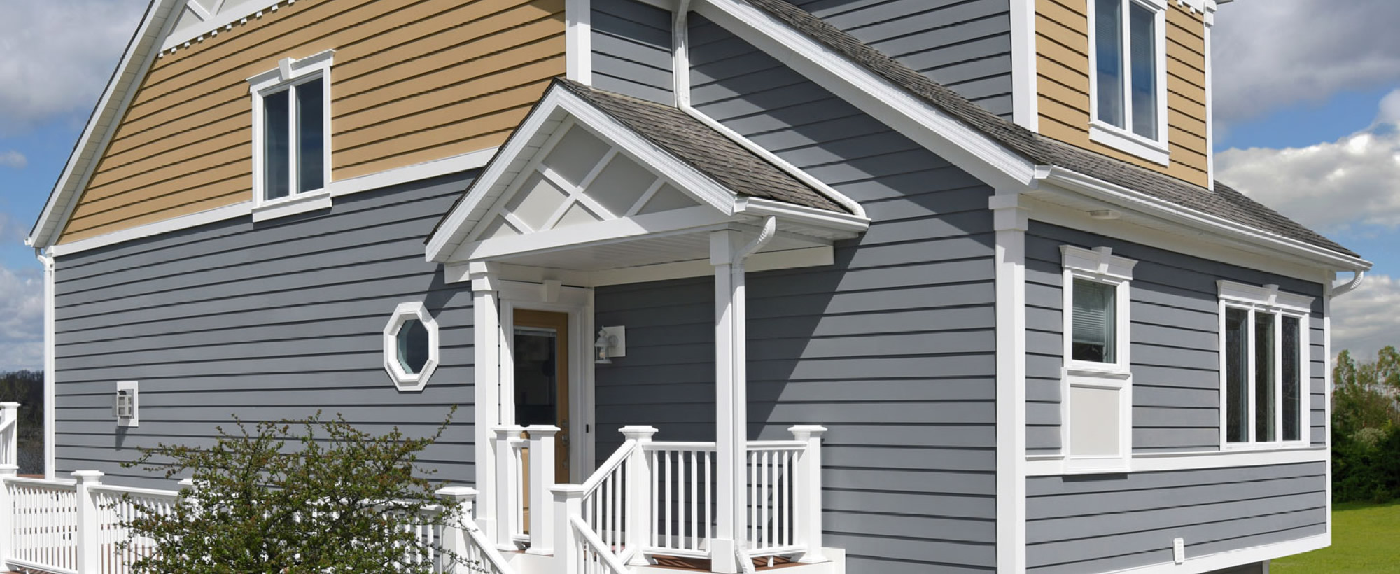 Exceptional Roofing Services In Merrimack, NH   Super Exterior | Local Roofing Company  Merrimack, NH   Super Exterior | Roof Leak Repair Merrimack, NH